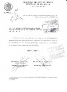 Cuenta-pública-jul-ago-14-001