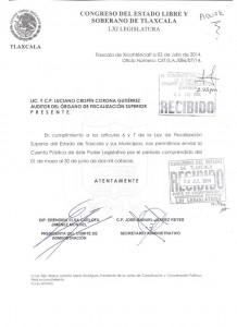 Cuenta-pública-may-jun-14-001