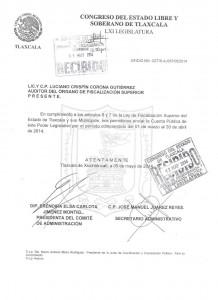 Cuenta-pública-mzo-abr14-001