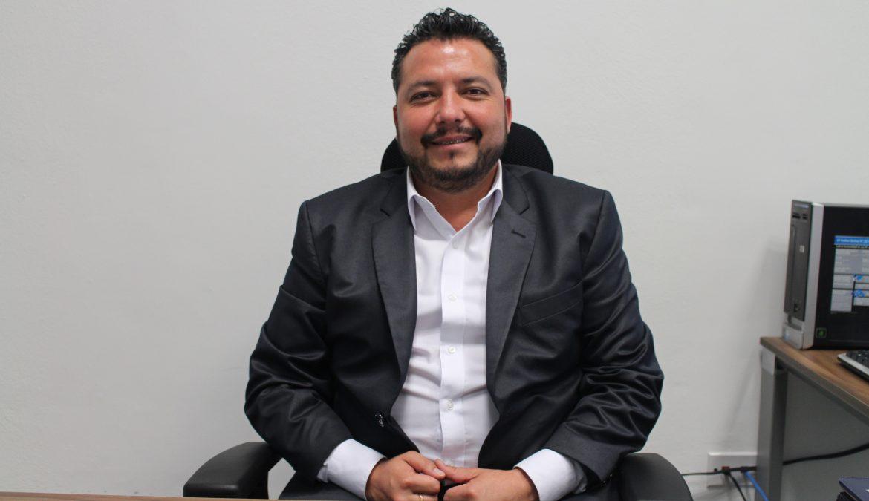 NO HABRÁ INTERMEDIARIOS EN LOS TRABAJOS PARA INTEGRAR LA LEY DE COMUNICACIONES Y TRANSPORTES: MIGUEL PIEDRAS